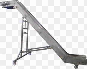 Handwheel - Machine Conveyor Belt Conveyor System Rullo Transport PNG