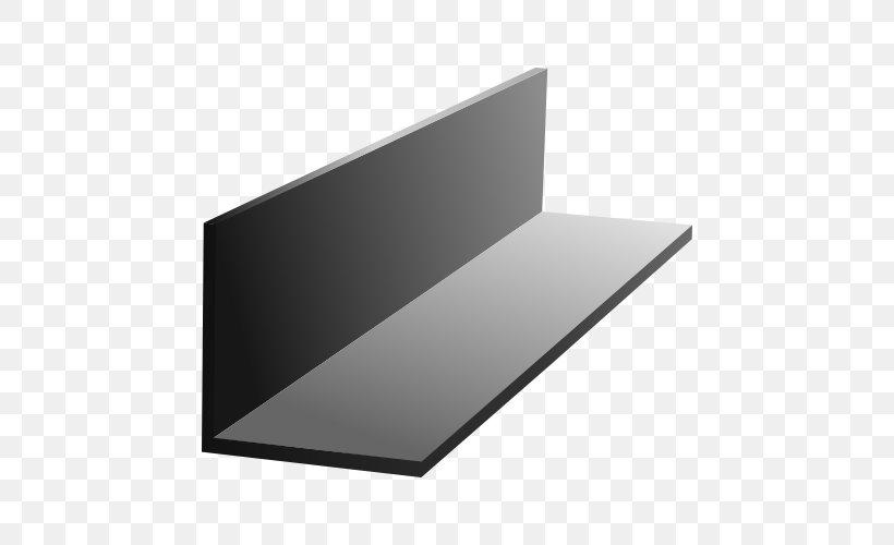 Steel Sheet Metal Angle Cutting, PNG, 500x500px, Steel, Aluminium, Bar, Box, Building Download Free