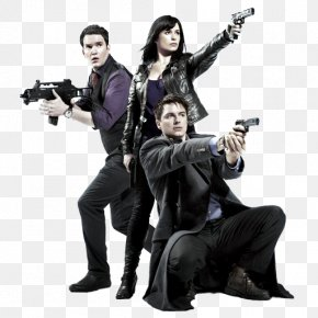 Season 3 Radio Drama Television Show The Dead LineMonk Tv Show - Torchwood: The Lost Files Torchwood: Children Of Earth PNG