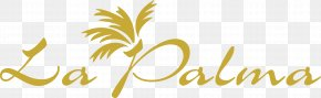 Deliver The Take-out - La Palma Mediterranean Cuisine Restaurant Take-out Delivery PNG