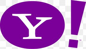 Email - Yahoo! Mail Email Address Webmail PNG