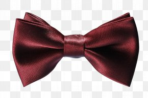 Noble,gentleman,Tie,England - Bow Tie England Necktie Download PNG