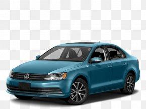 Volkswagen - 2017 Volkswagen Jetta 1.8T Sport Car Sedan 2018 Volkswagen Jetta 1.8T SE Sport PNG