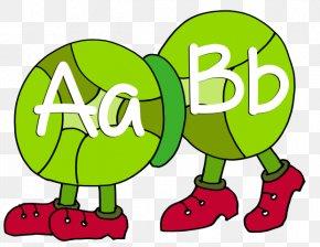 ABC Cliparts Small - Caterpillar ABC Caterpillar Inc. Clip Art PNG