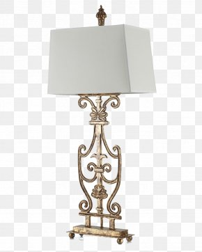 Light House Picture Material - Electric Light Lamp Sweet Home 3D PNG