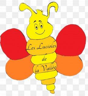 La Nature - Le Hameau Du Nay Summer Camp Recreation Child Clip Art PNG