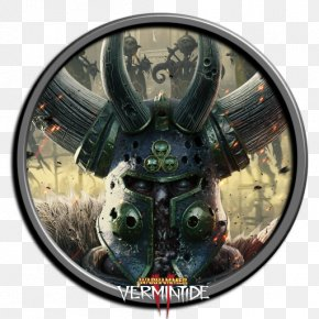 Vermintide Warhammer: Vermintide 2 Warhammer Fantasy Battle Left 4 Dead Video GameCreative Artwork - Warhammer: End Times PNG