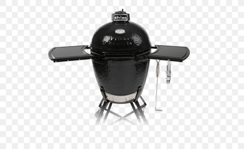 Barbecue Kamado Grilling BBQ Smoker Smoking, PNG, 500x500px, Barbecue, Bbq Smoker, Big Green Egg, Ceramic, Cooking Download Free