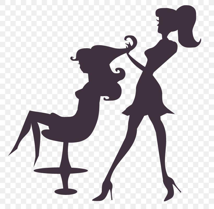 Beauty Parlour Cosmetologist Barber Hair Shear Studio Beauty Salon Spa Png 800x800px Beauty Parlour Barber Beauty
