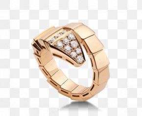 Jewellery - Bulgari Jewellery Ring Gemstone Gold PNG