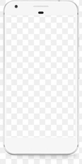 Dxomark - Lenovo Tab 4 7 3G 16GB Black General Mobile 5 Plus Samsung Galaxy Note 4 Internet Tab 4 Series PNG