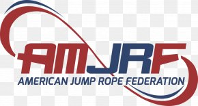 Jump Ropes - Arnold Sports Festival Jump Ropes Jumping Sports Team PNG
