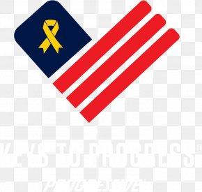 United States - Flag Of South Korea North Korea United States Car PNG
