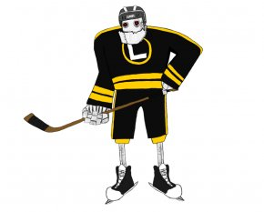 Hockey Puck Images - Hockey Puck Ice Hockey Player Clip Art PNG