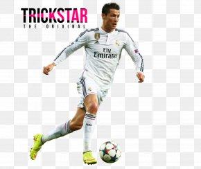uefa champions league images uefa champions league transparent png free download uefa champions league transparent png