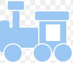 Train Vector - Train Passenger Car Clip Art PNG