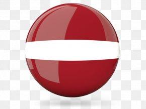 Flag - Flag Of Latvia Flag Of Laos National Flag Country PNG