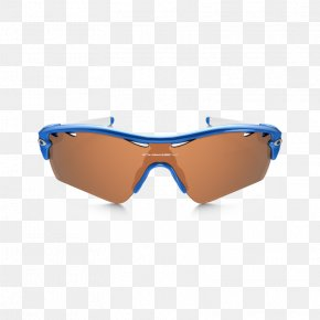 Sunglasses - Goggles Sunglasses Oakley, Inc. Lens PNG