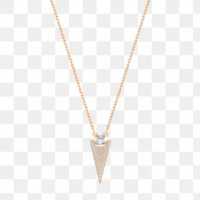 Necklace - Necklace Charms & Pendants Jewellery Earring Gold PNG