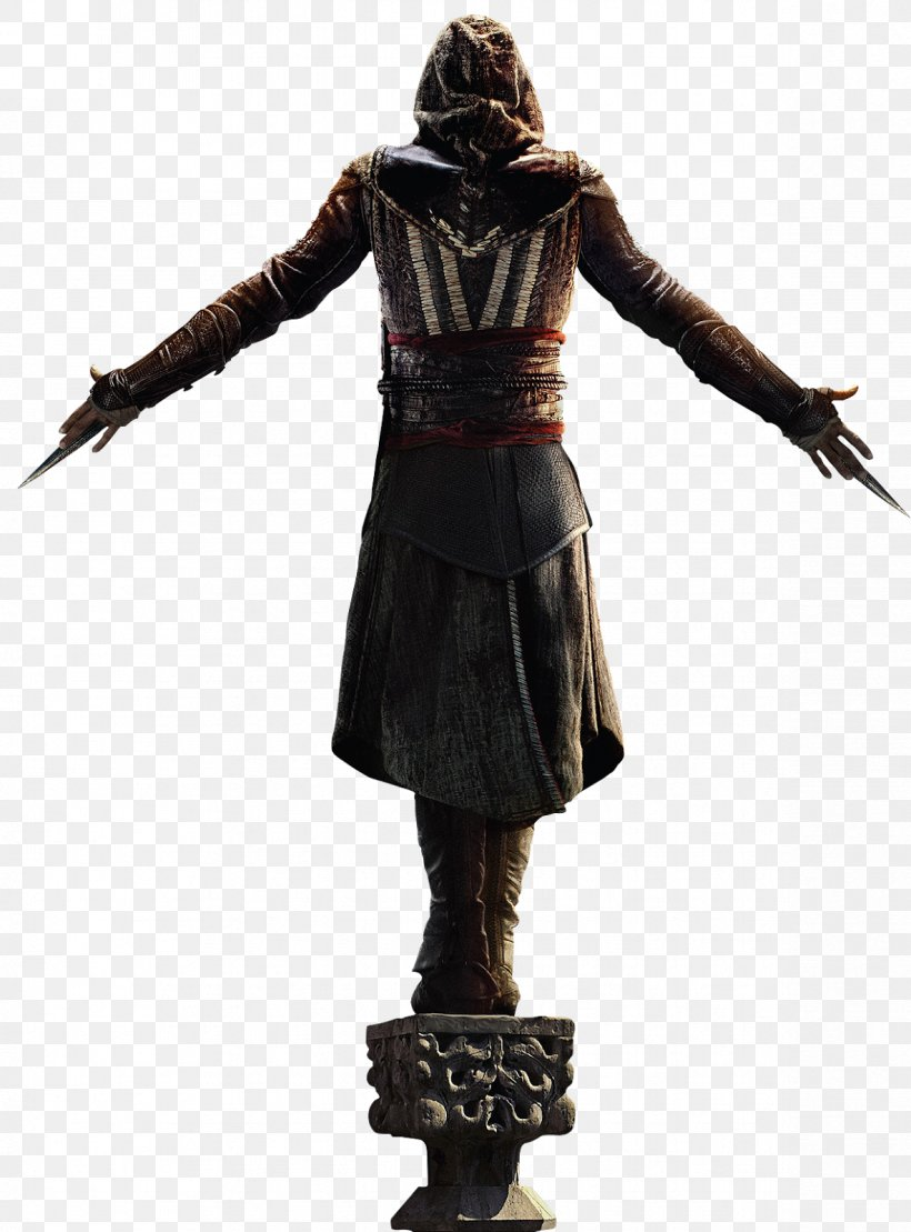 Assassin's Creed Assassins Video Game Film Ubisoft, PNG, 1183x1600px, Assassin S Creed, Abstergo Industries, Action Figure, Animus, Art Download Free