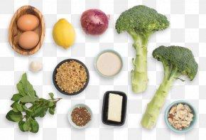 Broccoli Recipes - Vegetarian Cuisine Egg Salad Fried Egg Red Cooking Spinach Salad PNG