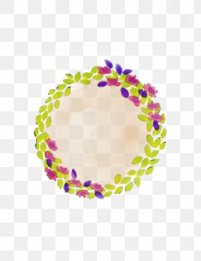 Oval Purple - Violet Purple Circle Oval PNG