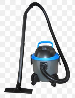 Vacuum Cleaner - Water Filter Vacuum Cleaner Filtration HEPA PNG