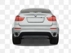 Car - 2017 BMW X6 2009 BMW X6 2012 BMW X6 Car PNG
