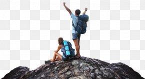 Travel - Adventure Travel Outdoor Recreation Desktop Wallpaper PNG