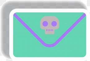 Vector Envelope - Designer PNG