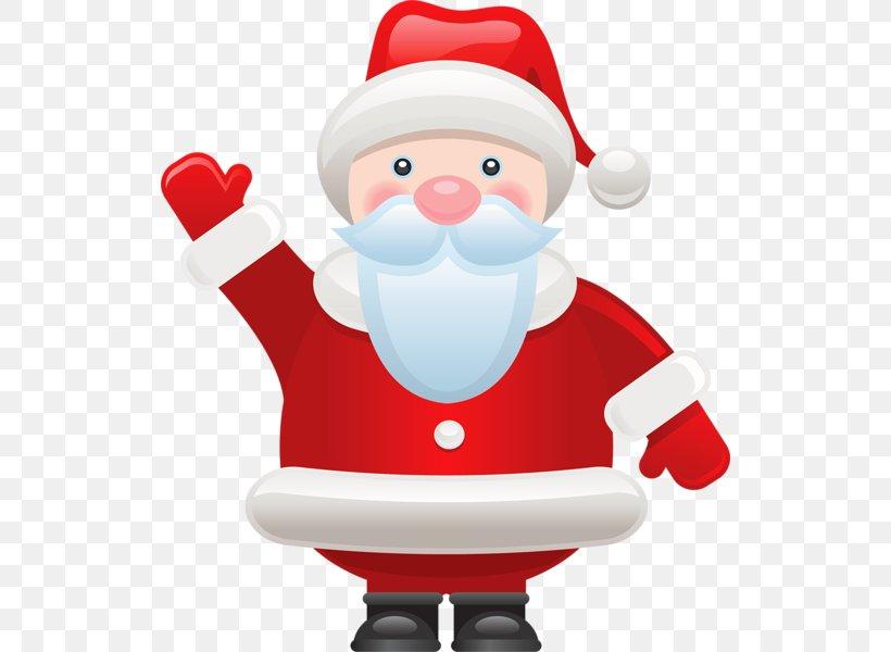 Santa Claus Clip Art, PNG, 524x600px, Santa Claus, Christmas, Christmas Ornament, Christmas Tree, Fictional Character Download Free