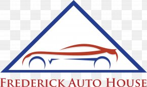 Lincoln Motor Company - Used Car Frederick Auto House Inc Car Dealership Ford Motor Company PNG