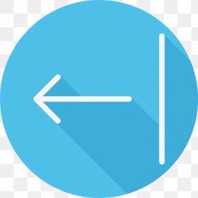 Stretch - Job User Experience Design Employment Website Designer PNG