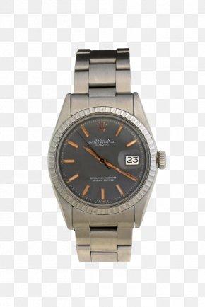 Watch - Watch Strap Clock Casio Sports AE1000W Bracelet PNG