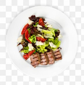 Barbecue - Barbecue Ketogenic Diet Fast Food Street Food PNG