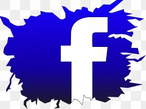 Facebook - YouTube Facebook Social Media PNG