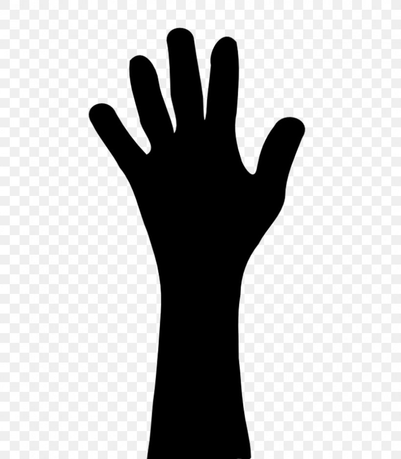 Clip Art Vector Graphics Illustration Hand Png 835x955px Hand Arm Cartoon Finger Gesture Download Free Choose from 360000+ hand graphic resources and download in the form of png, eps, ai or psd. clip art vector graphics illustration