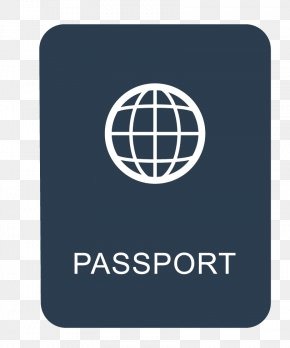 Vector Material Passport - Passport Stamp Papua New Guinean Passport Clip Art PNG