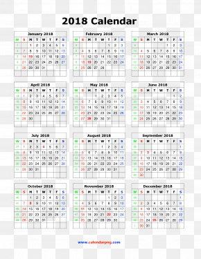 Calendar - Calendar Date Time Hindu Calendar (South) PNG