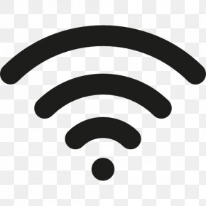 Signal Strength In Telecommunications Coverage Wi-Fi Wireless PNG