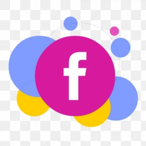 Social Media - Social Media Marketing Business Digital Marketing PNG