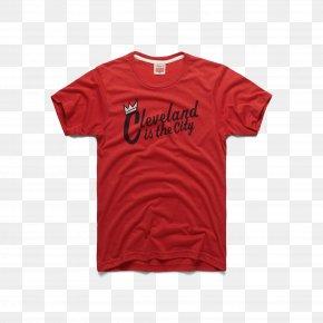 T-shirt - T-shirt Hoodie Vintage Clothing Sleeve PNG