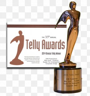 Mid Everlasting - Telly Award Television Video Documentary Film PNG