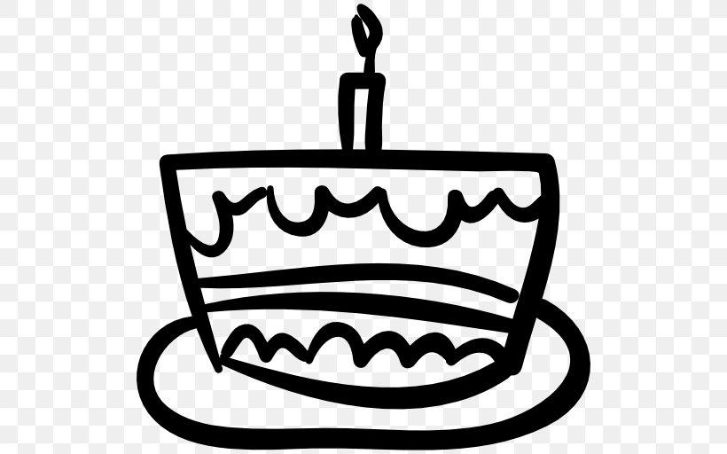 Pleasing Birthday Cake Bakery Drawing Food Png 512X512Px Birthday Cake Personalised Birthday Cards Vishlily Jamesorg