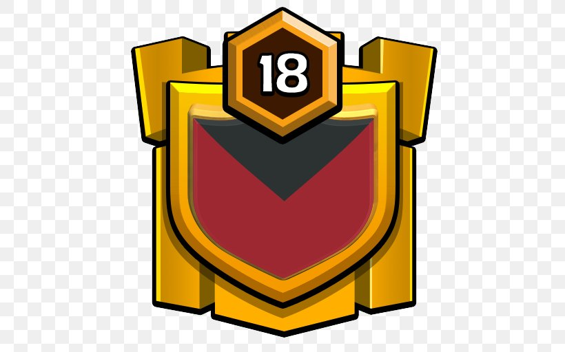 Clash Of Clans Clash Royale League Of Legends Video Gaming Clan Video Games Png 512x512px Clash
