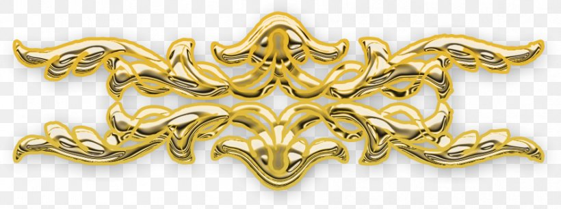 Gold Fundal, PNG, 886x331px, Gold, Brass, Fundal, Metal, Yellow Download Free