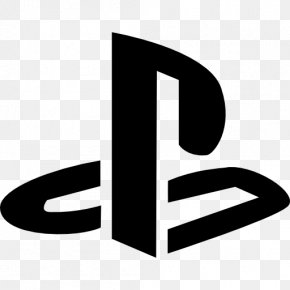 Play Station Drawing - PlayStation 2 PlayStation 4 PlayStation 3 PNG