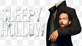 Season 4 The Legend Of Sleepy Hollow Ichabod CraneDvd - Tom Mison Sleepy Hollow PNG