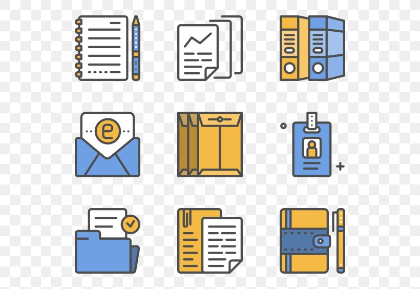 Clip Art, PNG, 600x564px, Communication, Area, Brand, Cartoon, Computer Icon Download Free