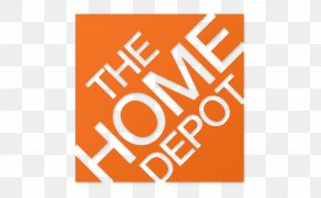 Design - The Home Depot Logo Habitat For Humanity House PNG